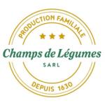 Champs de Légumes