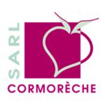 SARL Cormorèche