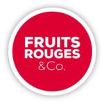 Fruits Rouges & Co.