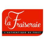 La Fraiseriae