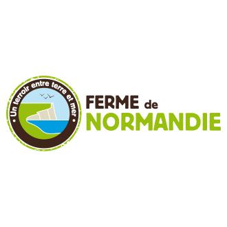 Ferme de Normandie