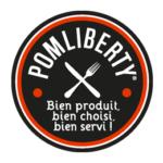 Pomliberty