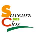 Saveurs des Clos