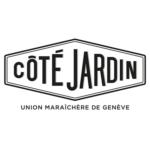 Union Maraîchère de Genève