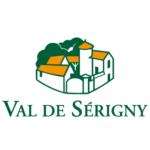 Val de Sérigny