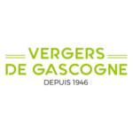 Vergers de Gascogne