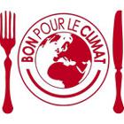 Logo-Bon-pour-le-climat