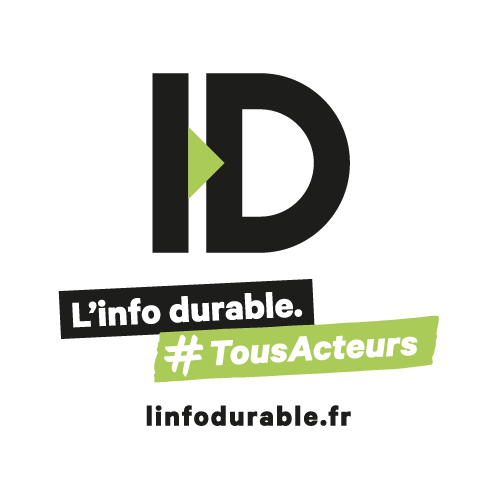 logo_ID_full_couleur