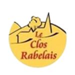 Le Clos Rabelais