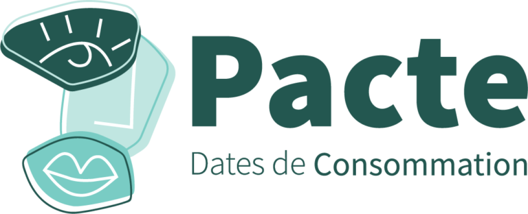 Pacte Too Good To Go