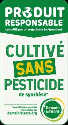DLT_CSP_cartouche_controle_charte-400x733