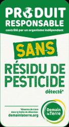 DLT_SRP_cartouche_controle_charte-400x733
